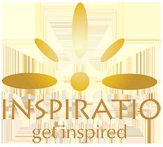 logo inspiratio