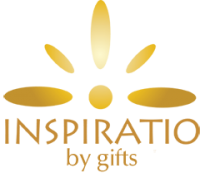 inspiratio by gifts